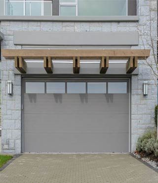 West Jordan Garage Door Shop West Jordan, UT 801-783-1510